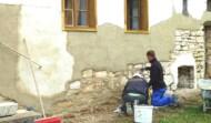 Fassadensanierung Maissau